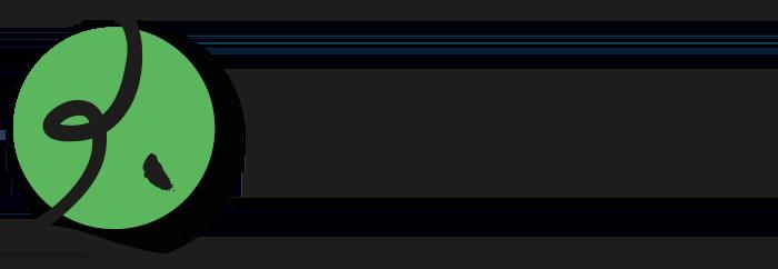 Jadepoints akupunktur och örtmedicin