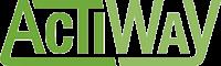 Actiway - Logo